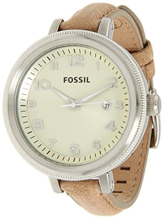 montre Fossil am4391