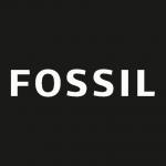 Les montres Fossil