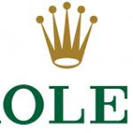Comment acheter une montre Rolex?