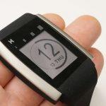 4 bonnes raisons de vous offrir une montre connectée